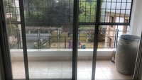 15A4U00403: Balcony 1