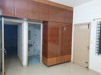 15A4U00403: Bedroom 1