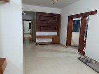 15A4U00403: Hall 1