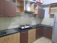 15A4U00403: Kitchen 1