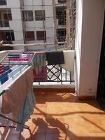 12J6U00278: Balcony 1