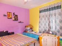 12J6U00278: Bedroom 2