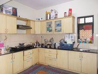 12J6U00278: Kitchen 1