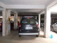 12J6U00278: parking 1
