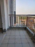 15A4U00029: Balcony 1