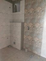 15A4U00029: Bathroom 2