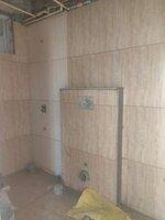 15A4U00029: Bathroom 1