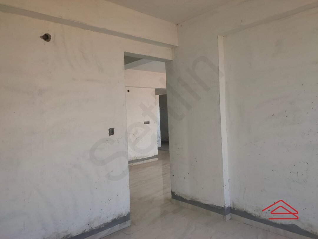 15A4U00029: Bedroom 1