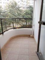 13F2U00014: Balcony 3