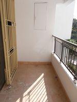 13F2U00014: Balcony 1