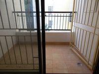 13F2U00014: Balcony 2