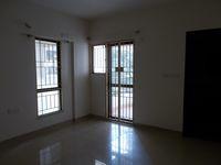 13F2U00014: Bedroom 2