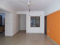 13F2U00014: Hall 1