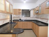 13F2U00014: Kitchen 1