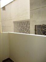 15S9U00597: Balcony 2