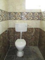 15S9U00597: Bathroom 2
