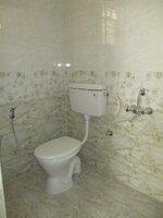 15S9U00597: Bathroom 1