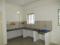 15S9U00597: Kitchen 1