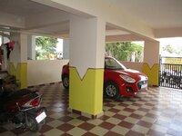 15S9U00597: parkings 1