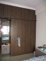 15OAU00215: Bedroom 2