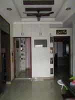 15OAU00215: Hall 1