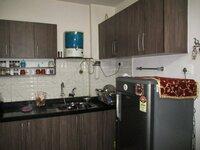 15OAU00215: Kitchen 1