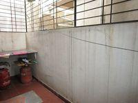 13J6U00528: Balcony 1