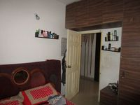 13J6U00528: Bedroom 2