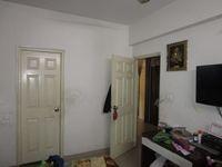 13J6U00528: Bedroom 1