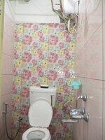 Sub Unit 15OAU00192: bathrooms 1