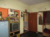 Sub Unit 15OAU00192: halls 1