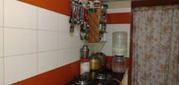 Sub Unit 15OAU00192: kitchens 1