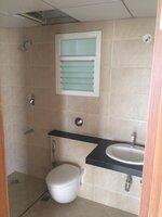 14F2U00507: Bathroom 2
