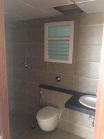 14F2U00507: Bathroom 1