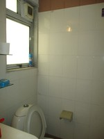 11M5U00300: Bathroom 1