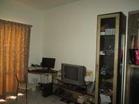 11M5U00300: Bedroom 2