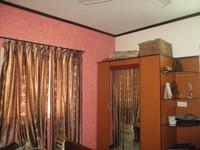 11M5U00300: Bedroom 1
