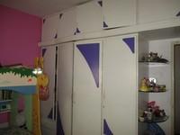 11M5U00300: Bedroom 3