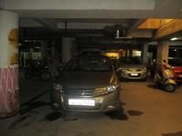 11M5U00300: parking 1