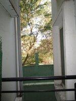 15J1U00214: Balcony 3