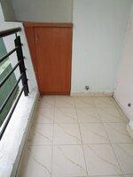 15J1U00214: Balcony 2