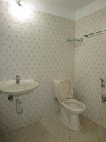 15J1U00214: Bathroom 2