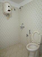 15J1U00214: Bathroom 1