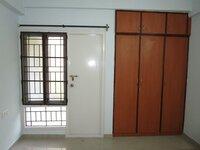 15J1U00214: Bedroom 3