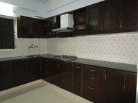 15J1U00214: Kitchen 1