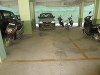 15J1U00214: parkings 1