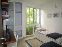 14A4U00624: Bedroom 3