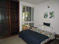 14A4U00624: Bedroom 2