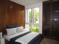 14A4U00624: Bedroom 1