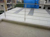 13J7U00358: Balcony 4